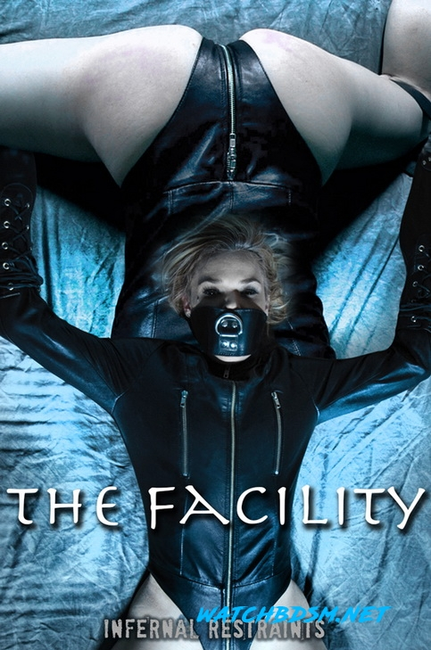 The Facility - HD - InfernalRestraints