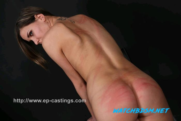 Candy - Candy (HD) Spanking - HD - EP-CASTINGS