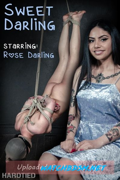 Rose Darling - Sweet Darling - HD