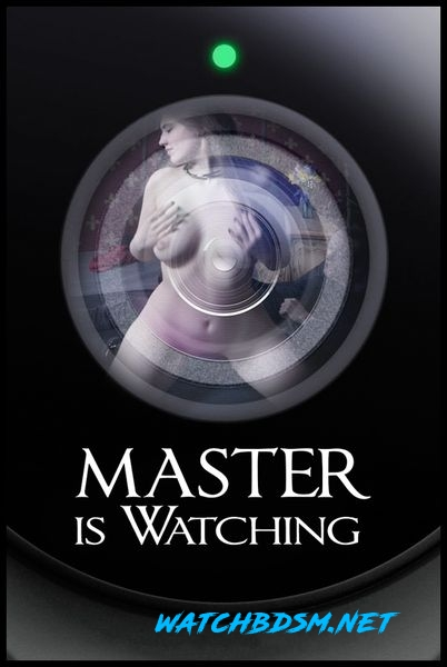 Electra Rayne - Master is Watching - HD