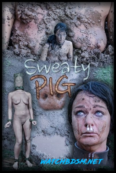 London River - Sweaty Pig Part 2 - HD