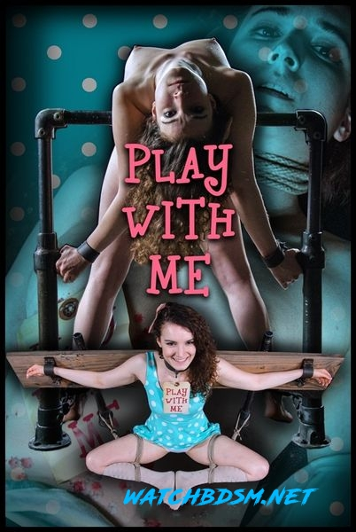 Endza - Play With Me - HD